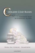 Codladh Céad Bliain